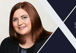 Luxury Connect: Elizabeth Ann Stribling-Kivlan on long-term success