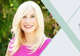 Luxury Connect: Sally Forster Jones on Negotiating in a High-End Market