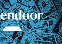 Opendoor files for $300M 'property acquisition fund'