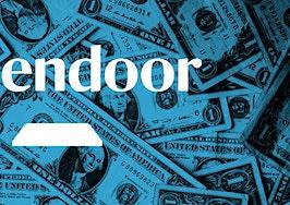 Opendoor raises $400M in funding from SoftBank