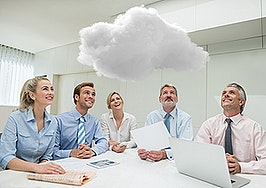 This is why you need a cloud plan