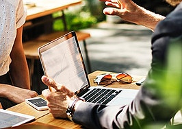 Dear Marketing Mastermind: How do you maximize online marketing?