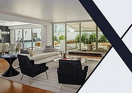 10 questions your luxe home stager better be able to answer upfront