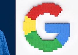 NAR in talks with Google on broker links, postpones vote