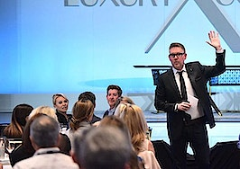 4 common mistakes luxury agents make: Tom Ferry