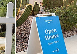 Zillow vs. Opendoor: Who will win the consumer?