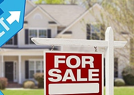 6 ways to help hesitant sellers get off the fence and make a deal