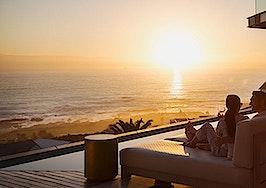 Vacation home rental platform Vacasa snags $64M