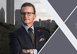 Luxury Connect: Craig Hogan on the training you need as a luxury agent
