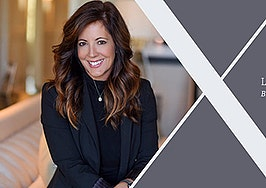 Luxury Connect: Laura Monroe on what's hot in luxury video marketing