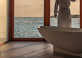 Pros and cons: 9 bathtub materials to consider