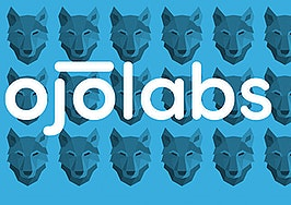 OJO Labs acquires WolfNet Technologies