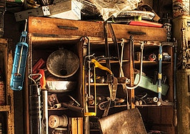 Hidden in plain sight: The hoarding epidemic and how it impacts real estate