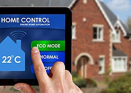 A 'smart home' refresh: The 411 on home automation trends