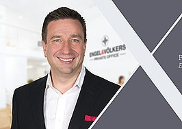 Luxury Connect: Paul Benson on how to create a luxury feeder market