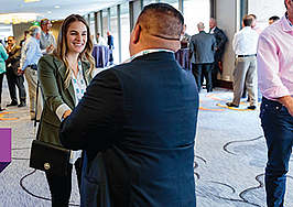 Connect the Sessions: How Agent Connect will help you dominate a shifting market