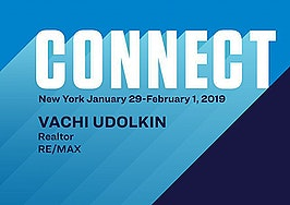 Connect the Speakers: Vachi Udolkin on using marketing automation to build business