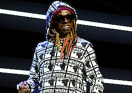 Lil' Wayne buys a new Miami Beach mansion for $17M