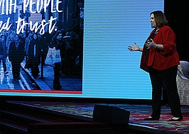 Inman Connect New York: Marketing Connect Video Recap