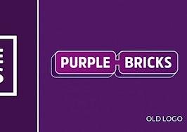 Purplebricks unveils new logo — what do you think?