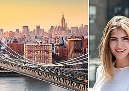 New website helps NYC renters bypass agents, commissions