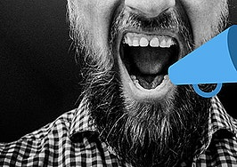 Do you suffer from open mouth syndrome? Here's the cure
