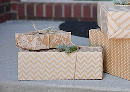 10 gifts your first-time homebuyers will love