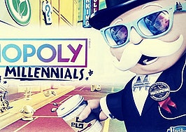 Where the new Millennial Monopoly goes wrong