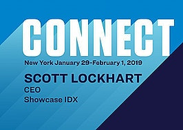 Connect the Speakers: Scott Lockhart on data privacy and real estate