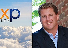 EXp Realty taps Keller Williams Realty vet to lead US growth