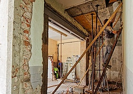 Block Renovation wants to take the guesswork out of home projects