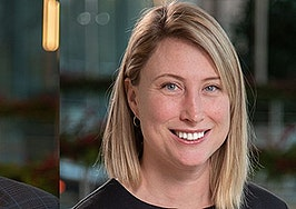 RE/MAX hires Under Armour vet, tech founder as new execs