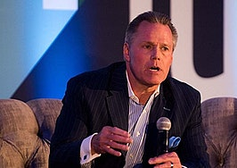 Virtual brokerages 'will pull us all down'