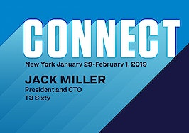 Connect the Speakers: Jack Miller on building a competitive brokerage tech stack