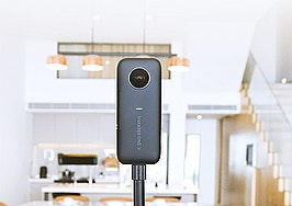 Need a virtual tour solution now? Here are our top picks