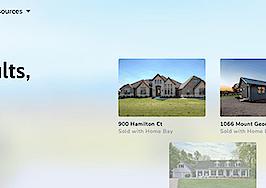 Flat-fee brokerage Home Bay raises $13.5M, plans expansion