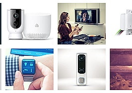 The best new smart home appliances from CES 2019