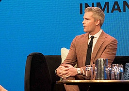 'Real estate agents need to calm down' and do their jobs: Ryan Serhant