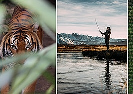 9 strategies for hunting, fishing and farming in a shifting market