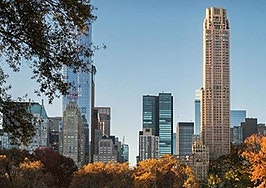 The most expensive home in America just sold for $238M