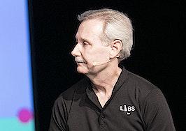 EXCLUSIVE: Gary Keller returns as KW CEO, John Davis out