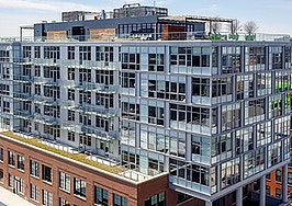 Co-living firm gets $300M funding boost to grow in US