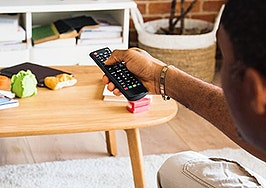 The platform wars: Why real estate is becoming like TV