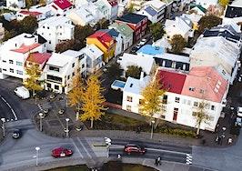 Short-term rental platform Recharge adds private homes