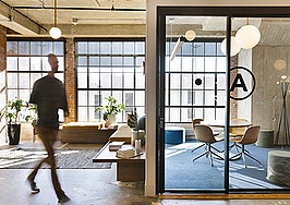 WeWork rebrands to The We Company, targets growth in residential