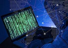 1 million StreetEasy accounts have been hacked