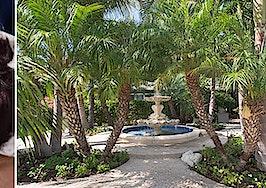 Elizabeth Taylor's iconic Beverly Hills estate slashed by $4M