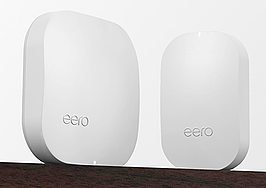 Amazon acquires Wi-Fi startup Eero, furthering smart home ambitions