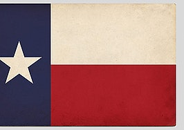 Redfin and Zillow take Texas