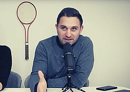 The Real Word: Agents react to Gary Vaynerchuk's comments